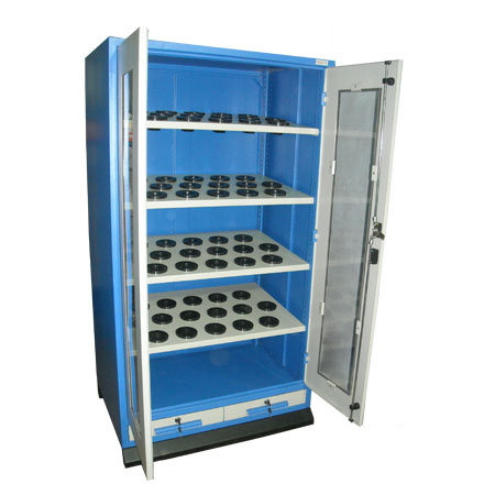 tool-cabinet-1-1
